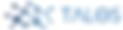 Talos_Logo.PNG