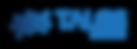 main-logo-1200px (1).png