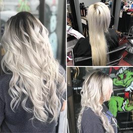 Color and Cut by Alexsis