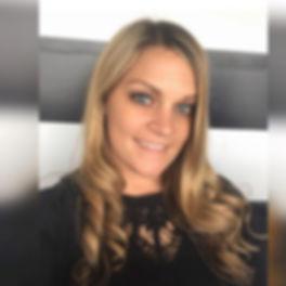 Brooke FB Profile.jpg