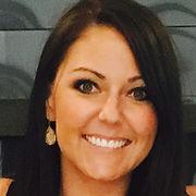 Kristi-Howe-Profile-Pic - Copy.jpg