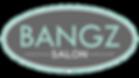 Bangz Salon Log