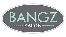 Bangz Salon Log