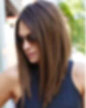 lob hairstyle.jpg