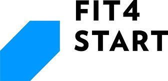 Fit4Start_new_logo_2017.jpg