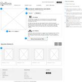 Similasan Product Page