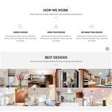 Kitchen Envy Website
