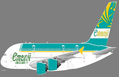 Emanji Air.jpg