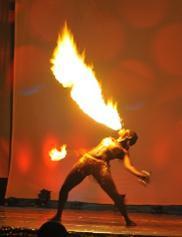 Fire Spitter.jpg