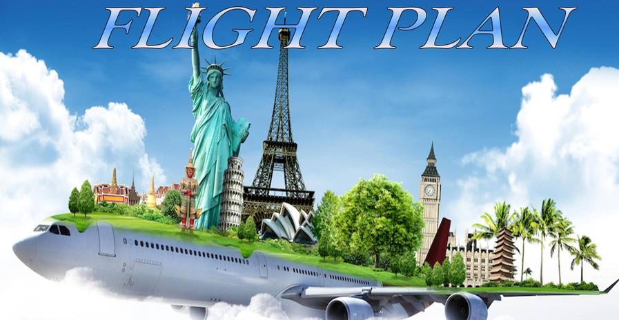 FLIGHT%2520PLAN_edited_edited.jpg