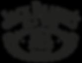 jack-daniels-logo-png-1.png