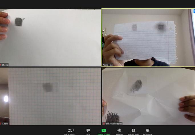 Fingerprints and Trace Evidence WF RaoAnika(1).PNG
