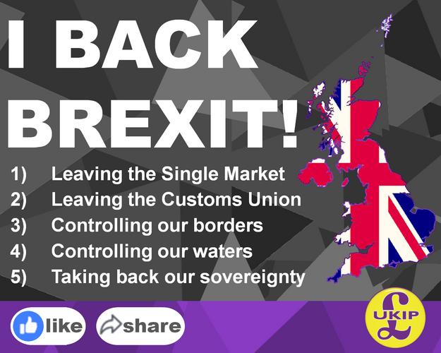 I back Brexit.png