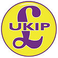UKIP Scotland