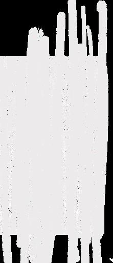 Artboard%203_edited.png