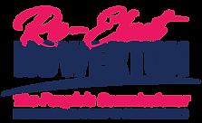 howerton-logo.png