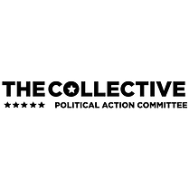 Collective-PAC-National.png