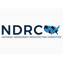 ndrc.png