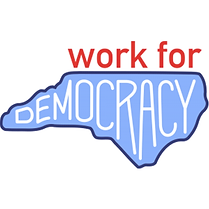 workfordemocracy.png