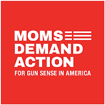 momsdemandaction.png