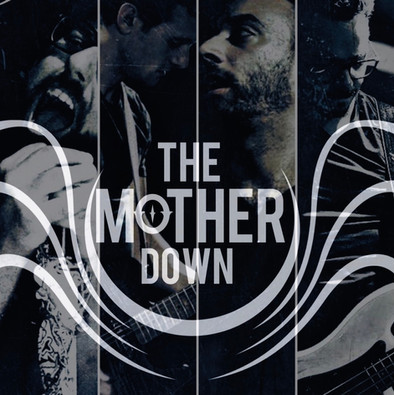 The Mother Down