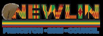 LN_Logo_FinalDraft_V2_Transp.png