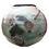 Thumbnail: SOLD Moon jar ash deposits
