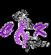 logo_c_y_k__3_-removebg-preview.png