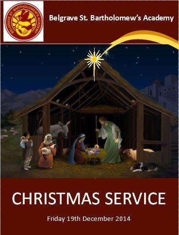 christmas_service_2014.jpg