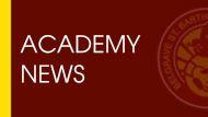 acad_news.jpg