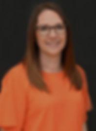Mrs K Deaville - Belgrave Principal