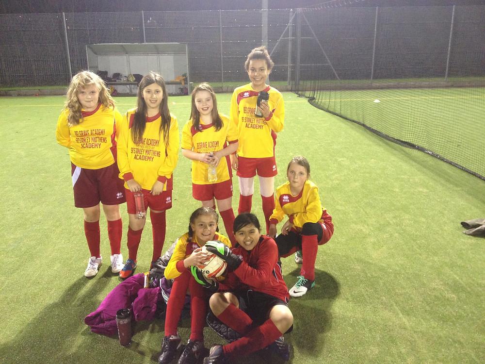 girls_football_jan_14.jpg