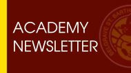 acad_newsletter.jpg
