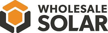 wholesale-solar-k.jpg.jpg