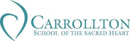 carrolton_logo_pms5483_jpg_file.jpg