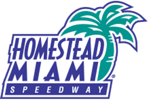 Homestead_Miami_Speedway_Logo.png.png