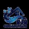 Logo%252520Ayfa_edited_edited_edited.png