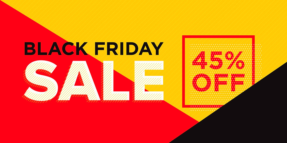 Black_Friday_Sale_Banners_02-24.jpg