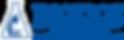 BRC_Logo-no-tagline.png