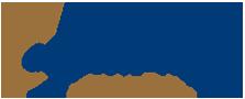 DFH_logo.png