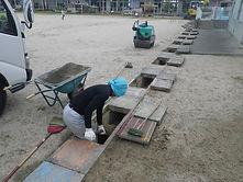 京滋建設、土木