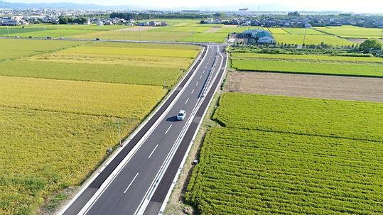 京滋建設 土木 道路
