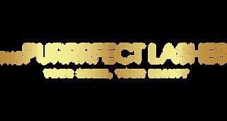 logo 4 b2.png