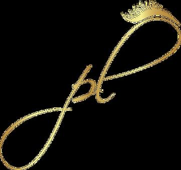 logo 4 b3-2.png