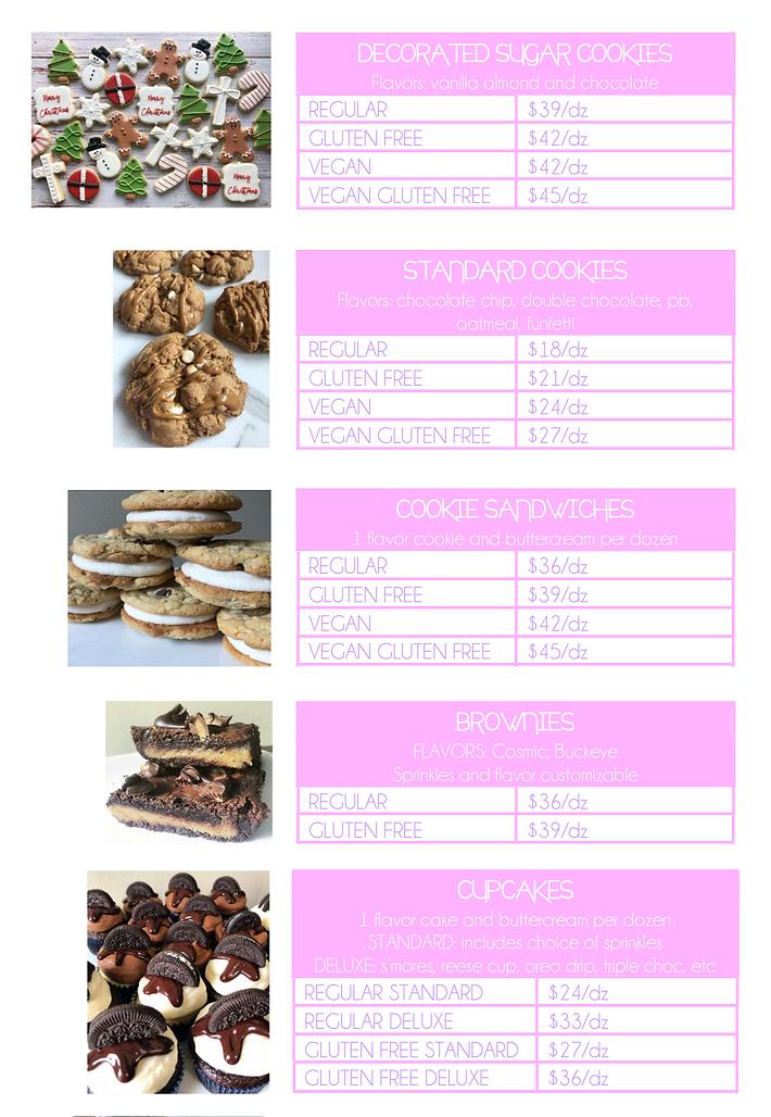 menu w pics 1.png
