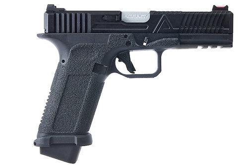 RWA AgencyArms EXA Gas Pistol