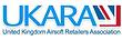 logo-ukara.png