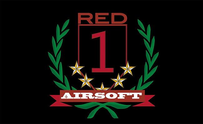 RED1logo.jpg