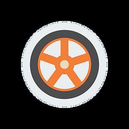 WheelsIcon-Icon-Pixabay-Dec5th2019.png