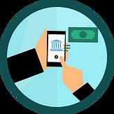MoneyBankAccountIcon-Icon-Pixabay-Dec5th